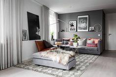 Liljeholmen Home by Stylingbolaget Jetzt bestellen unter: http://www.woonio.de/ideen-zum-haus-einrichten-und-gestalten/ideen-zu-modernen-haeusern/liljeholmen-home-by-stylingbolaget/