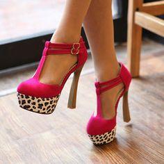 online retailer 56be8 4e846 Comprar Mujeres Sandalias talón del gatito en línea a bajo costo de las  sandalias Mayoristas