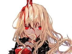 Alice Mare, Mad Father, Corpse Party, Rpg Horror Games, Satsuriku No Tenshi, Rpg Maker, Witch House, Indie Games, Pirates