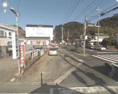 Shibushi, Kagoshima Prefecture, Japan