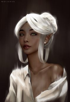 d&d, pathfinder, rpg, fantasy, character character Rpg art Female Character Concept, Female Character Inspiration, Fantasy Character Design, Fantasy Inspiration, Character Art, Animation Character, Character Sketches, Character Ideas, Writing Inspiration