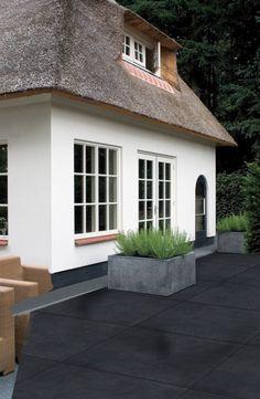 #flamestone #tuin #terras #tegel #landelijk chique terrastegel €10,78 per stuk.