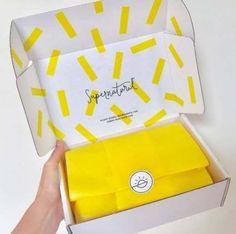 Chocolate Box Packaging, Cookie Packaging, Cute Packaging, Brand Packaging, Food Box Packaging, Custom Packaging Boxes, Custom Boxes, Clothing Packaging, Jewelry Packaging