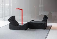 Lina Furniture. Nu kan vi stolt sælge møblerne fraLina Furniture i Danmark. En producent med yderst innovative produkter og konkurrencedygtige priser. Her ser du et udsnit af møblerne. En møbelpro…