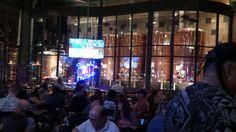 Triple 7 Brewery at Main Street Station, Las Vegas