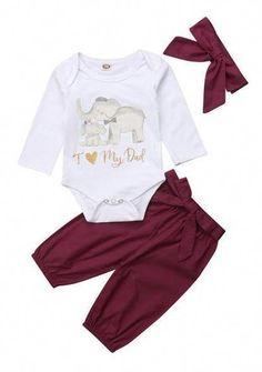 3-teilig|,oberteil,strampelhose,mützchen gr.62 ; 68| Modestil ♥ Neu ♥ Babykleidung