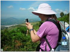 How to pack for the Camino de Santiago pilgrimage trail