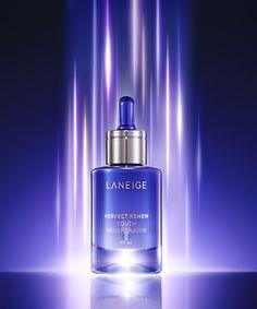 Liquor Bottles, Perfume Bottles, Anuncio Perfume, Bottle Shoot, Cosmetic Design, Beauty Illustration, Cosmetics & Perfume, Ads Creative, Laneige