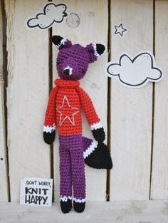 Alfredo #amigurumi  #amigurumis #crochet #handmade #Handmadewithlove #hechoamano #fetama #crochetaddict #barcelona #bcn #dwkh #dontworryknithappy