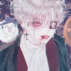 Cute Anime Boy, Cute Anime Couples, Anime Guys, Manga Drawing, Manga Art, Manga Anime, Anime Couples Drawings, Couple Drawings, Anime Love Couple
