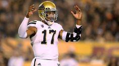 Elbow Brace Sports UCLA football