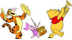 Slikovni rezultat za tigger winnie the pooh