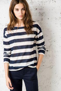 Jerseys Mejores De Sweatshirts Imágenes Y Jacket Clothes Fashion 8 qt6wOdvw