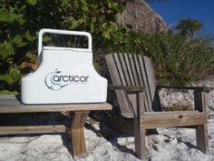 Arcticor Coolers