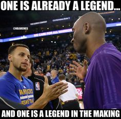 Basket ball quotes kobe bryant stephen curry New ideas Funny Nba Memes, Funny Basketball Memes, Basketball Workouts, Basketball Quotes, Kobe Memes, Curry Basketball, I Love Basketball, Basketball Legends, Basketball Players
