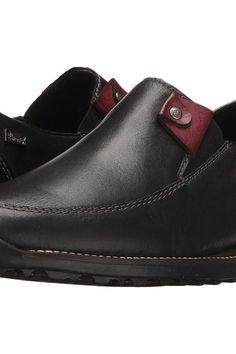 Rieker Daphne 72 (Black/Black Jura/Minesota) Women's Shoes - Rieker, Daphne 72, 44272, Footwear General , Footwear, Footwear, Footwear, Shoes, Gift, - Street Fashion And Style Ideas