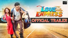 Love Express New movi Song-Indian -movi