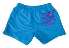 @Chubbies Shorts | The McFlys - neon swim trunks $49.50 http://www.avantlink.com/click.php?tt=ml&ti=274177&pw=147211