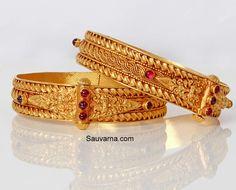 temple jewellery - Google Search