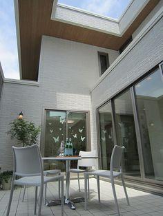 みなとみらい展示場   神奈川県   住宅展示場案内(モデルハウス)   積水ハウス