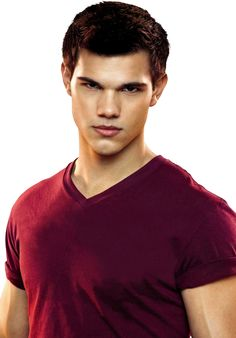 deviantART: More Like Taylor Lautner PNG . Gloriana by AmayaKarina