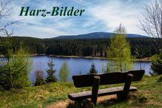 """Fotokalender """"Harz-Bilder""""  #Harz #Fotokalender"""