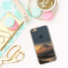Phone Bags & Cases Fitted Cases Running Sports Arm Band For Apple Iphone 6 Se 5c 5 5s 6 6s 7 8 X Xr Xs Max Pouch Nylon Soft Canvas Case Cover Phone Cases Pouch Driving A Roaring Trade