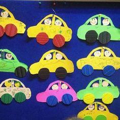 find this pin and more on car craft idea