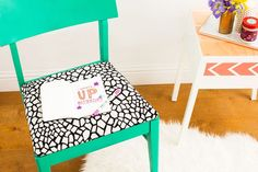 Reupholstered_Chairs_032