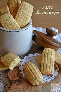 biscotti da inzuppo (3)