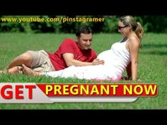 Get Pregnant Fast Naturally Quick In 4Weeks Infertility Cure Female Infertility Treatment http://www.youtube.com/watch?v=pom0SNFHO9k