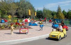 Great tips on our upcoming Trip to Lego Land!