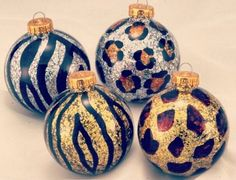 ornaments for the Christmas tree26