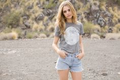 Hey, I found this really awesome Etsy listing at https://www.etsy.com/listing/181020866/moon-heather-grey-shirt-super-soft