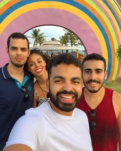 The children  #Aracaju #Sergipe