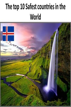 See y'all later I'm moving to Iceland. Joke Of The Day, Memes Of The Day, Places To See, Places To Travel, Cool Pictures, Funny Pictures, Funny Pics, Funny Stuff, Funny Memes