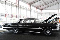 musclecars4ever Impalas, Coast Australia, Kustom Kulture, Chevrolet, How Are You Feeling, Impala