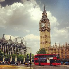 i need to work on my accent;) one of my other favorite movies is Skyfall and it takes place in London:) go on one of those big red tour buses is a must for my wishlist