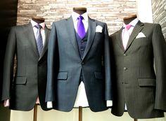 Miesten tyyliblogi Montierio kävi tutustumassa toimintaamme. Lue lisää: http://www.montierio.com/blogi/bq-raatalistudio-tekee-huippulaadukkaita-pukuja-edulliseen-hintaan