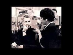 ▶ Leontyne Price sings Summertime with Karajan - YouTube