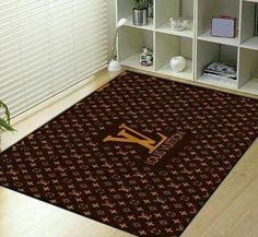 Louis vuitton carpet