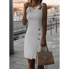 Mode Outfits, Fashion Outfits, Fashion Trends, Dress Fashion, Boho Trends, Fashion Sandals, Party Fashion, Editorial Fashion, Fashion Ideas