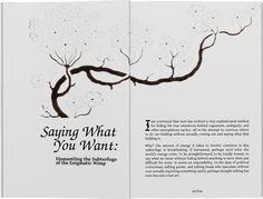Premium Select Interior Book Design