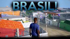 JOGOS BRASILEIROS INCRÍVEIS! - Parte 2