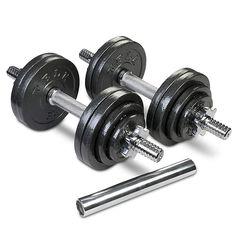 TELK Adjustable Dumbbells Weight Rack, Weight Set, Best Hobbies For Men, Dumbbells For Sale, Best Adjustable Dumbbells, Dumbbell Set, Chrome Handles, Metal Detecting, Strength Workout