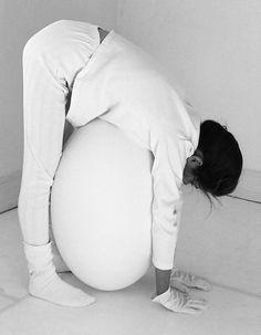 Studio Attenzione | Sophia Kalkau