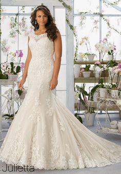 Trendy Mori Lee us Julietta Collection Wedding Dresses