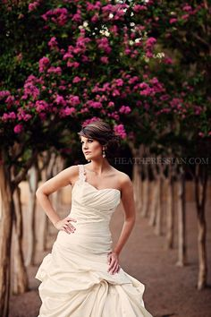 bridals {Heather Essian Portrait Arts}