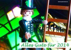#MiBEH Der Heimatverein Hattingen/Ruhr wünscht allen Mitgliedern und Freunden ein gutes neues Jahr!