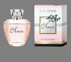 Parfüm-Dupes Parfum La Rive, Marc Jacobs Lola, Disney Illustration, Lilac Hair, Makeup Dupes, Votive Candles, Disney Style, Wedding Venues, Floral Design